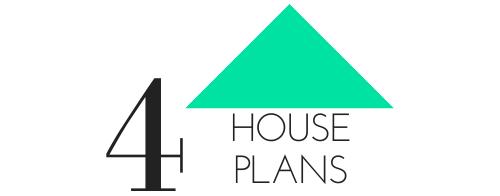 4-House-Plans